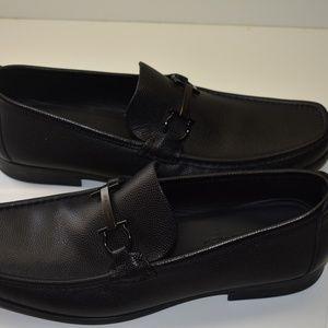 Salvatore Ferragamo Shoes - Ferragamo Shoes Size 10.5 D